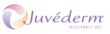 Ptosis Treatment | Blepharoplasty | BOTOX® | Juvéderm®